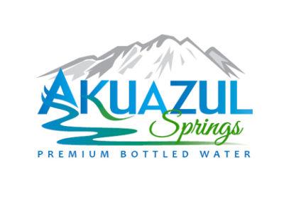 Akuazul_logo