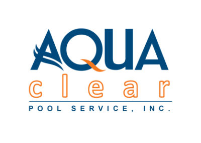 Aquaclear_logo