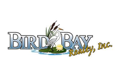 Birdbay_logo