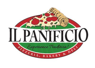 ILPan_logo