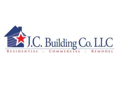 JCbuild_logo