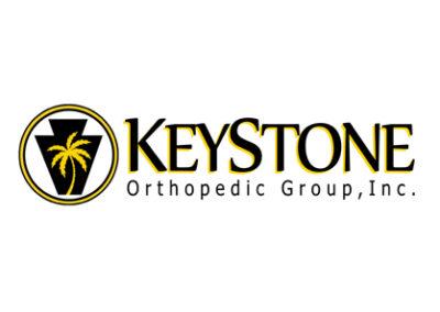 Keystone_logo