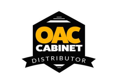 OAC_logo