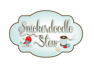 Snickerdoodle_logo
