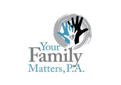 YFM2_logo