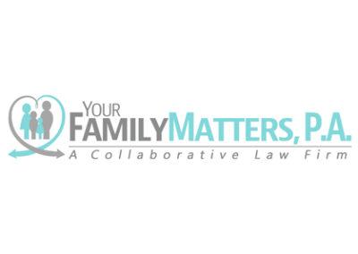 YFM_logo