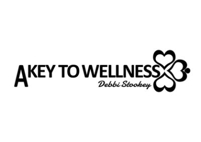 akey_logo