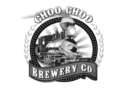 choochoo_logo