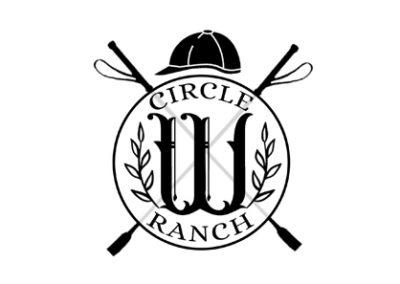 circlew_logo