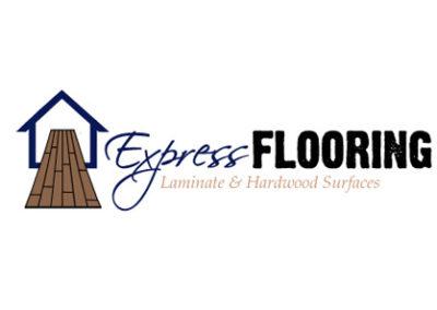 expressfloor_logo