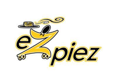 ezpiez_logo