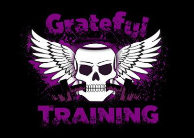 grateful_logo