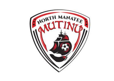 mutiny_logo