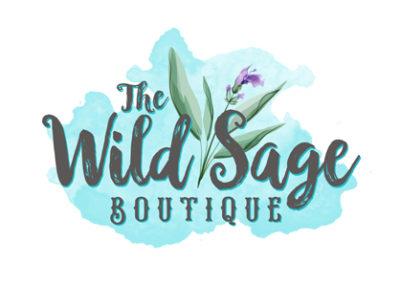 thewildsage_logo
