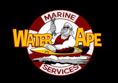 waterape_logo