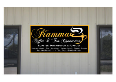 Fiamma2_large