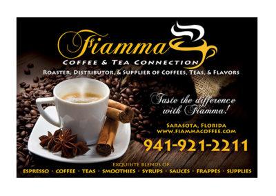 Fiamma4_large