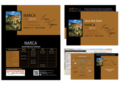 Narca2_print