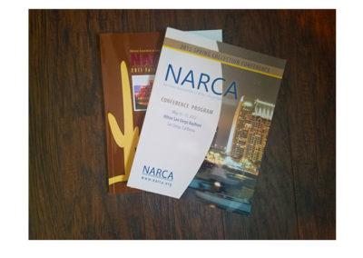 Narca3_print