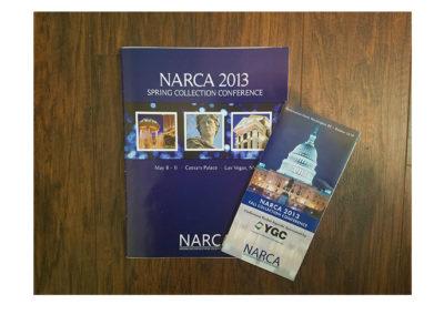 Narca4_print