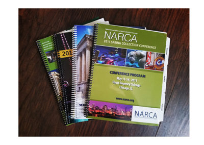 Narca5_print