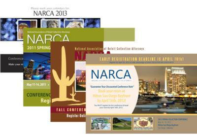 Narca6_print