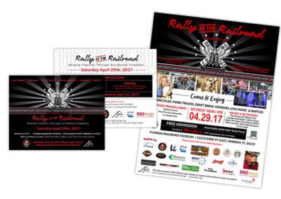 Rally_Print