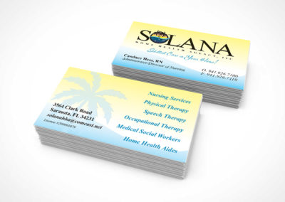 Solana2_print