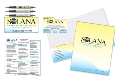 Solana3_print