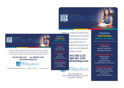 Stochl2_print