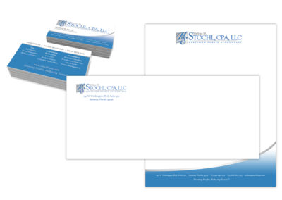 Stochl_print
